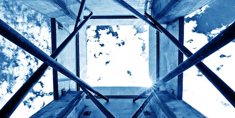blue-building3