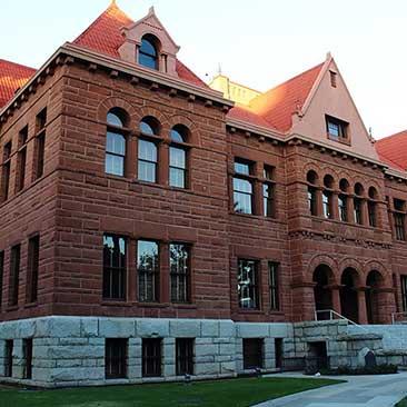 services-santa-ana-courthouse
